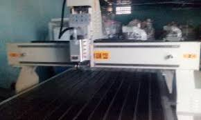 Cnc Wood Router Machine Manufacturer In India by Cnc Router Machine Manufacturers Suppliers U0026 Exporters In India