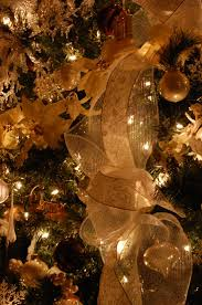 Frontgate Christmas Tree Storage by 14 Best Frontgate Holiday Decor Challenge Images On Pinterest