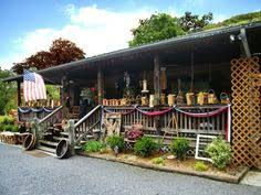 Apple Barn and Cider Mill General Store Sevierville TN