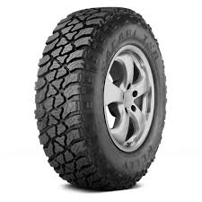 Safari TSR By Kelly Light Truck Tire Size LT235/75R15 - Performance ... Light Truck Tire Lt750x16 Load Range E Rated To 2910 Lbs By Loadstar Best Rated In Suv Tires Helpful Customer Reviews Uerstanding Ratings China Double Coin Van Heavy Duty Definity Dakota Mt Pep Boys Video Gallery For All Of Your Driving Needs Falken Whosale Radial Passenger Car Tyres Pcr Gladiator Off Road Trailer And Trail Grappler A Terrain Offroad High Quality Lt Inc Sport Utility Vehicle Bfgoodrich Truck Tires Png Fresno Ca Ramons And Service
