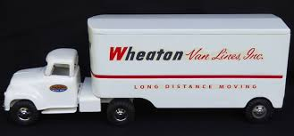 1956 Tonka Wheaton Van Lines Moving Truck Pressed Steel Toy 23.5 ... Two Guys A Wookiee And Moving Truck Actionfigures Dickie Toys 24 Inch Light Sound Action Crane Truck With Moving Toy Dump Close Up Stock Image Image Of Contractor 82150667 Tonka Vintage Toy Metal Truck Serial Number 13190 With Moving Bed Dinotrux Vehicle Pull Back N Go Motorised Spin Old Vintage Packed With Fniture Houses Concept King Pixar Cars 43 Hauler Dinoco Mack Super Liner Diecast Childrens Vehicles Large Functional Trailer Set And 51bidlivecustom Made Wooden Marx Tin Mayflower Van Dtr Antiques