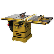 powermatic woodworking tools woodworkers source