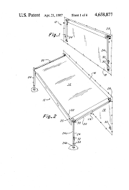 Patent US4658877 - Lock Mechanism For Retractable Awning - Google ... Cafree Eclipse Parts Shade Pro A E Awning Trim Line Bag Awnings Chrissmith Ebay Rv Fabric Replacement Spring Carter And Exploded View Faulkner Rv Dometic Wiring Diagram Pioneer Manual Roller Breakdown Arms Canopy Magnuslindcom Inc Service I 8 2