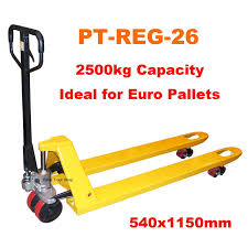 Quality Hand Pallet Trucks From Pallet Truck Shop Tal Uplead Author At Sdc Page 5 Of 10 Pallet Truck Hand Trucks Pump And Electric Sydney Trolleys Alinium Trolley Folding Liftn Buddy Battery Powered Lift Dolly U Boat Stock Carts Grocery Wheeled Cart Uboat Dollies Moving Supplies The Home Depot Opinions On Truck Two Men And A Truck Core Values What They Mean To Us What Is Best Image Of Vrimageco Convertible 3 In 1 Hydraulic Flat Bed Venus Packaging
