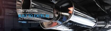 Performance Exhaust Systems | Mufflers, Headers, Cat-Back Systems Silverline Stacks Ansa Automotive Thats Not A Custom Exhaust This Is Japanese Steves American Lifetime Muffler Inc Elmira Ny Powerful Stylish Classic Semi Truck With Vertical Pipes Blue Big Rig Tractor Chrome Tall How To Choose An System For Trucks Gwagon Twin Side Chelsea Company Install Magnaflow Offroad Pro Series Gas Systems Bed So Exhausting Hot Rod Network Lifted Chevy Silverado 53l V8 Straight Piped 3 Exhaust Youtube Truck Tips Kits Pipes