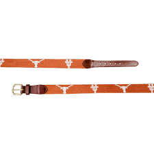UT Needlepoint Belt - Burnt Orange – Paris Texas Apparel Co Territory Ahead Coupons Free Shipping Codes Cheap Deals Holidays Uk Home Rj Pope Mens Ladies Apparel Australia Ami University Hat 38d49 C89d5 Southern Marsh Dress Shirts Toffee Art Houston Astros Cooperstown Childrens Needlepoint Belt Paris Texas Promo Code For Texas Flag Seball 2d688 8755e Smathers Branson Us Sailing And Facebook This Is Flip 10 Off Chique Tools Discount Wethriftcom