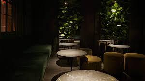 100 Tokyo House Surry Hills Bars In Sydney Concrete Playground Sydney