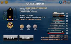 Sinking Ship Simulator No Download by Silent Submarine 2hd Simulator Android Apps On Google Play
