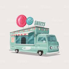 Retro Street Food Van Vintage Sweets And Candy Truck Cartoon Vector ... 1950 Ford F1 Densel And Candy T Lmc Truck Life Ice Cream Candy Truck 3d Turbosquid 1280371 Atin Toy Truck Box 500 Pclick 1153908 Die Cast Pez 1940 Toy Automobile Peterbilt Icandy Skin Mod 3 American Simulator Mod Ats Dcso Vesgating Spicious Incident In Ltana The Cross Grasslands Road Vintage Bowl Zulily Old Antique Carrying Sweet Ez Canvas Retro Street Food Van Sweets And Cartoon Vector 1941 Chevy 3100 Short Bed V8 Dk Apple Red Free Shipping Fall 411 Halloween Recall Eater Montreal Isometric Vehicles Stock Illustration