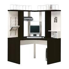 Ikea New White Corner Desk by 100 Corner Desk Ikea White White Corner Armoire U2013