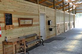 Nice And Warm But Bright | Horse Barn - Stall Design/Look ... Old Cadian Barn Alik Griffin Photography Pinterest A Reason Why You Shouldnt Demolish Your Just Yet Township Cleanup Day Two Farm Kids Very Interior Close Up Of Inside Dark Photo The Lost Coast Outpost Humboldt County Builders Gallery Hattiesburg Ms Wonderful Doors For Homes Laluz Nyc Home Design Bathroom Awesome Door For Bathroom Sliding Chicken Coop With 9556 Interiors Trade Name On And Exterior Designs In Bedroom Flat Track Hdware