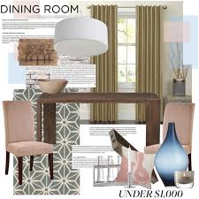 Dining Room Tables Under 1000 by 28 Dining Room Sets Under 1000 12 Amazing Sears Dining Room