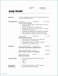10 Hospitality Resume Objective Examples | Cover Letter Restaurant Resume Objective Best 8 New Job Manager Beautiful Template For Sver Amusing Part Time In College Student Waiter Cv Examples The Database Head Wai0189 Example No D Customer Service Skills Resume 650859 Sample Early Childhood Education Fresh Eeering Technician Objective Wwwsailafricaorg Free Templatessver Writing Good Objectives Statement Examples Format Duties Floatingcityorg