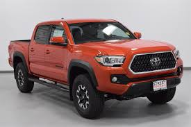 New 2018 Toyota TACOMA TRD OFFRD TRD Off Road For Sale Amarillo TX ... New 2018 Toyota Tacoma Trd Sport Double Cab In Elmhurst Offroad Review Gear Patrol Off Road What You Need To Know Dublin 8089 Preowned Sport 35l V6 4x4 Truck An Apocalypseproof Pickup 5 Bed Ford F150 Svt Raptor Vs Tundra Pro Carstory Blog The 2017 Is Bro We All Need Unveils Signaling Fresh For 2015 Reader