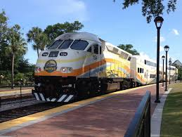 Do All Amtrak Trains Have Bathrooms by Sunrail Wikipedia