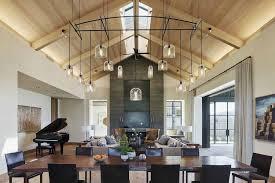 100 Ranch House Interior Design Dream Tour Beautiful Contemporary In Napa Valley