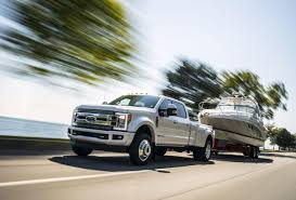 Why $100,000 Luxury Pickup Trucks Will Soon Be Kings Of The Road Ford Says Electric Vehicles Will Overtake Gas In 15 Years Announces Tuscany Trucks Mckinney Bob Tomes Where Are Ford Made Lovely Black Mamba American Force Wheels 7 Best Truck Engines Ever Fordtrucks 2018 F150 27l Ecoboost V6 4x2 Supercrew Test Review Car 2019 Harleydavidson Truck On Display This Week New Ranger Midsize Pickup Back The Usa Fall 2017 F250 Super Duty Cadian Auto Confirms It Stop All Production After Supplier Fire Ops Special Edition Custom Orders Cars America Falls Off Latest List Toyota Wins Sunrise Fl Dealer Weson Hollywood Miami