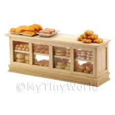Doll House Miniature Kids Toys 5pcs Plush Fruit Bagmobile Key