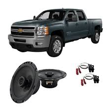 Cheap Pickup Speakers, Find Pickup Speakers Deals On Line At Alibaba.com 1997 Chevy Silverado Audio Upgrades Hushmat Ultra Sound Deadening How To Change The Door Speakers On A 51998 Ck Pickup Treo Eeering Welcome 2004 Cadillac Escalade Ext Full Custom Show Truck 10tv 18 Speakers Kicker For Dodge Ram 0211 Speaker Bundle Ks 6x9 3way Stereo System With Subs And Alpine Stillwatkicker Audio Home Theatre Or Cartruck 1988 Xtra Cab Size Locations Yotatech Forums Part 1 200713 Gm Front Speaker Install Tahoe Chevrolet C10 Gmc Jimmy Blazer Suburban Crew Pioneer Tsa132ci 2 Way Component House Of Urban Cheap Find Deals On Line At Alibacom
