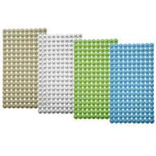 bathtub mat without suction cups bath mat without suction cups wayfair