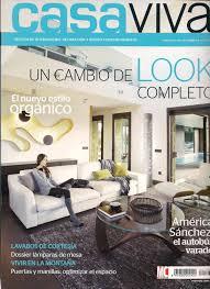 100 Casa Viva N166 By Inbani Design Issuu