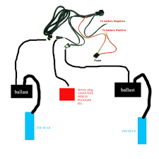 HID Problems Anyone On 9007 Kit - DodgeForum.com 2001 Dodge Ram 1500 Transmission Problems 20 Complaints Turning Signal Electrical Youtube Trailer Wiring Drawing Diagram 2005 3500 Relay Failure Resulting In Fire 1 Projects Jwc Motsports Hid Problems Anyone On 9007 Kit Dodgeforumcom 96 Air Cditioning Wire Center 2006 2500 Ac Problem Video 1978 Durango Rwd Shifting Truck Trend