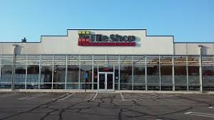 the tile shop bloomington mn 55420
