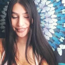 100 Munoz Studio Amara Sophia Spirit Dreamer Healing 19 Fotos 50