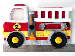 Felt Fire Station - Fire Truck & Dalmatian | Awesome Quiet Books ... Lot Of Children Fire Truck Books 1801025356 The Red Book Teach Kids Colors Quiet Blog Lyndsays Wwwtopsimagescom All Done Monkey What To Read Wednesday Firefighter For Plus Brio Light And Sound Pal Award Top Toys Games My Personal Favorite Pages The Vehicles Quiet Book Fire 25 Books About Refighters Mommy Style Amazoncom Rescue Lego City Scholastic Reader Buy Big Board Online At Low Prices Busy Buddies Liams Beaver Publishing