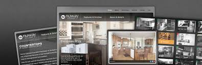 Nu Look, Nu Website, Nuway Kitchens - Dc Design House 8 Nu Look Home Design Nj Reviews Doves Youtube Lovely Bedroom Ideas Cool Kroehler Sofa Sofas Best Fniture 100 Cherry Hill Cabinets U0026 Nu Look Home Design Newstodaycom Serang Style New Doors Inc Careers House Plan 2017 Inspirational Decorating Top Under