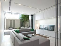 living room led lighting ideas nakicphotography