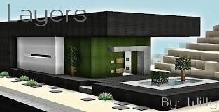 Minecraft Kitchen Ideas Keralis by Modern Minecraft Bedroom Design Oropendolaperu Org