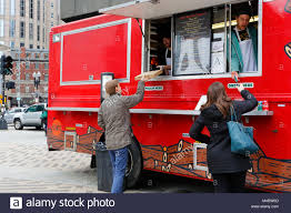 Office Workers Buying Pizza At A Food Truck At Dewey Square Near ... Tampa Area Food Trucks For Sale Bay Used Truck New Nationwide Bangkok Thailand February 2018 Stock Photo Edit Now The 10 Most Popular Food Trucks In America Woman Is Buying At Truck York License For 4960 Home Company Ploiesti Romania July 14 Man Buying Fresh Lemonade From People A Hvard Square Cambridge Ma Tulsa Rdeatlivecom Blog Rv Buying Guide Narrowing Down Your Type Go Rving Customers Bread From Salesman Parked On City