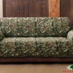 camo living room ideas fresh best 25 camo living rooms ideas on