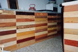 cuisine originale en bois cuisine bois lidl st nicolas jouets en bois lidl gros succ s du