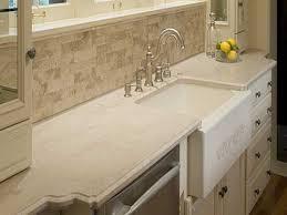Dupont Corian Sink 859 by 100 Corian Kitchen Sinks Your Kitchen Sink Designs For