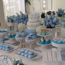 Decoration Birthday Party Ideas Oh Baby Baby Shower