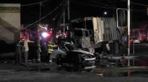 Sanitation Truck, Car Crash In Inwood; 2 Dead | Abc7ny.com Generous Craigslist Ny Cars For Sale By Owners Photos Classic Regaling Sex Afterpayment Dispute New Pix Man Allegedly Killed And Trucks Owner Long Island Image 2018 Port St Lucie Used And Prices Key West Ford Trucks Fine Ideas Boiqinfo Car Deals Truck Culture Events Big Hawaii Vws Best 12v Dump Home Depot