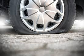 Flat Tire? 7 Reasons Not To Repair It With Fix-a-Flat Or Slime Tire ...