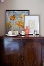 Z Gallerie Concerto Dresser by 8 Best Dresser Vignettes Images On Pinterest Live Dresser Top