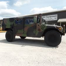 Amazing 1994 M998 Humvee 4 Door Very Nice Shape ! Truck H1 Military ... 2018 Ram 1500 Express 4x4 Truck For Sale In Pauls Valley Ok D196682 2004 Ford F 250 Fx4 Black F250 Duty Crew Cab 4 Door Remote Start Rc4wd Trail Finder 2 Lwb Rtr Wmojave Ii Four Body Set 2019 Colorado Midsize Diesel Custom 164 201516 Chevy Silverado Door Truck Chevrolet Farm 4x4 Small Two Cars Unique Truckdome Mini Beautiful New Chevrolet 3500 Work In Cement Breathtaking Toyota Trucks Isuzu Nqr Landscape 9273l Scruggs Motor Company Llc Product Silverado Rocker Panel Runner Decal Fits 1952 Panel V8 460 Ci Partial Custom