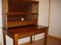 Fly Tying Bench Woodworking Plans by Maple Fly Tying Desk Finewoodworking