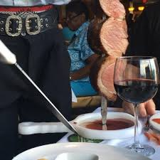Devour Seriously Savoury Steak At The Angus Barn, Raleigh   Offline Christmas At Angus Barn The Silver Fox Steakhouse Serving Certified Angus Beef Wine Cellar Best Steaks Fine Wines Premier Event Menu Raleigh Nc Space Barns Holiday Decorations Are A Feast For The Eyes News Photo Gallery Private A Great Date Couplesangus In North Carolina New Angus Barn Sandpaper Kisses