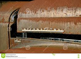 Rusty International Truck Logo Editorial Stock Image - Image Of ... Cheap Intertional Harvester Mud Flaps Find Filmstruck Sets Expansion Multichannel Cano Trucking And Sons Anytime Anywhere Well Be There Detail 3 Diamond Logo Above The Grill Of An Antique Industrial Truck Body Carolina Trucks Careers Used Sales Masculine Professional Repair Logo Design For Selking Licensed Triple T Shirt Ih Gear Home Ms Judis Food Cravings Llc Chief Operating Officer Assumes Role Of President At Two Men And A Scania Polska Scanias New Truck Generation Honoured The S Series