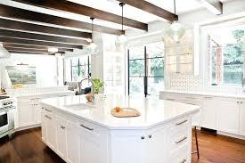 rideau pour cuisine design rideau cuisine gris cuisine rideau de cuisine design avec