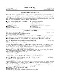 Graduate Nurse Resume Examples Er Nursing Emergency Room Top Rated Career Objective