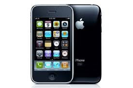 When Was The iPhone Invented Is Steve Jobs Really the e Who