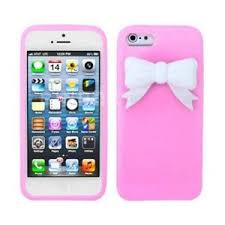Cute iPhone 5 Case