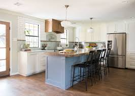 Farmhouse Wall Cabinet Kitchen Ideas On A Budget For A Small