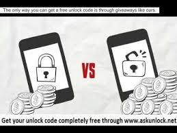 Check IMEI Unlock Status i phone unlock check how to check ur
